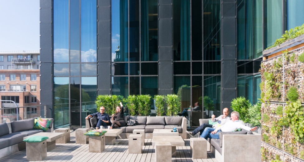 terrassen-web-2.jpg