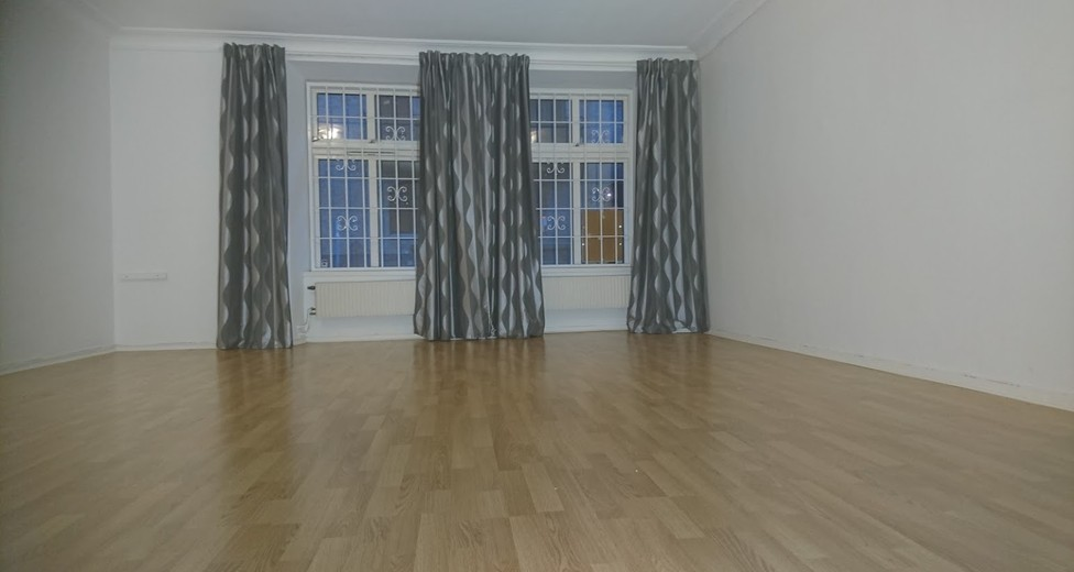 1 Stora rum.JPG