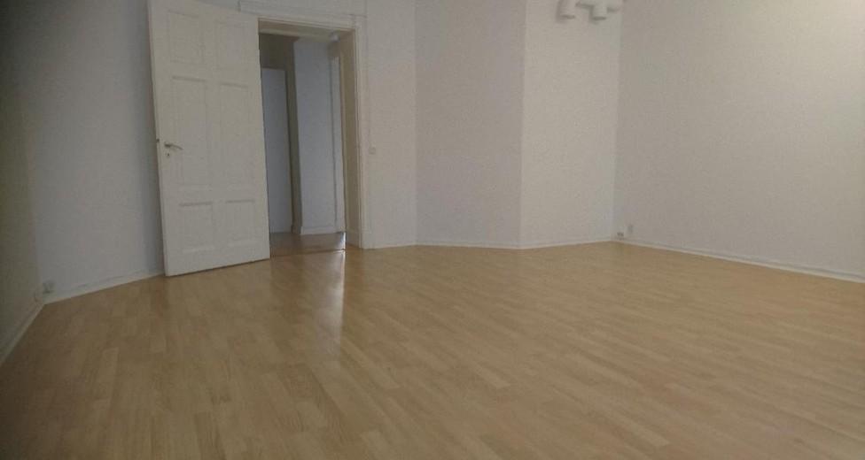 2 Stora rum.jpeg