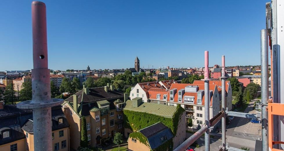 Slottsgatan 71