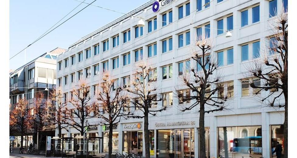 Götgatan 11