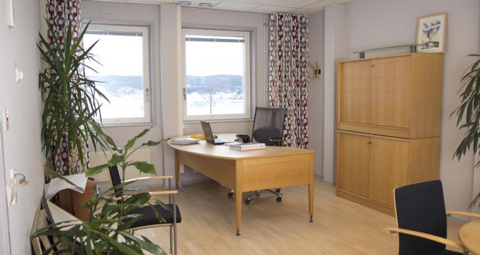 IMG_6269 - kontor A.jpg