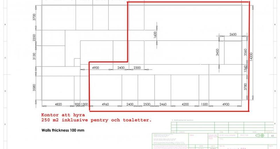 Kontor för uthyrning layout.jpg