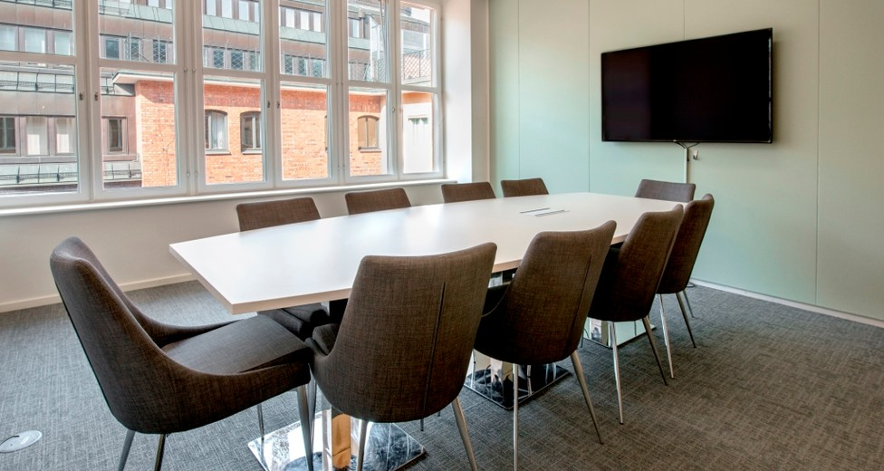 Regus Central Stockholm Sweden 837 Large Meeting Room without people.jpg