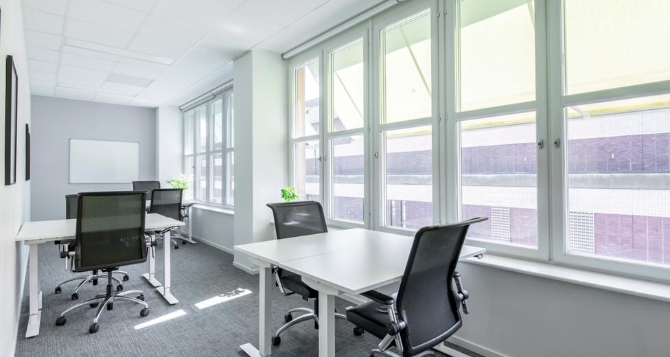 Regus Stockholm Central 837 Norrmalm Sweden Large Office - Master Samuelsgatan 60.jpg