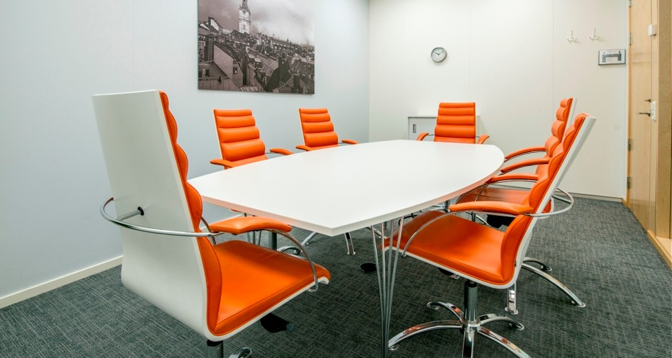 Regus Central Stockholm Sweden 837 Large Meeting Room without people (1).jpg