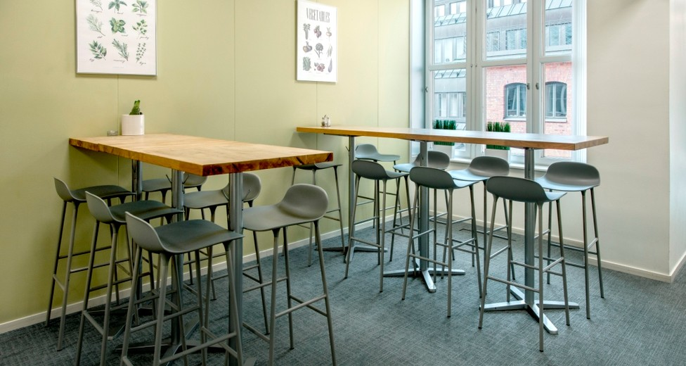 Regus Central Stockholm Sweden 837 Kitchen without people (1).jpg