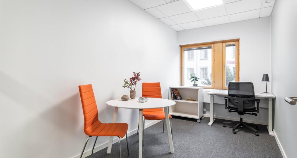 Regus_STOCKHOLM, Norra Bantorget_4348_Stockholm_Sweden_SmallOffice.jpg
