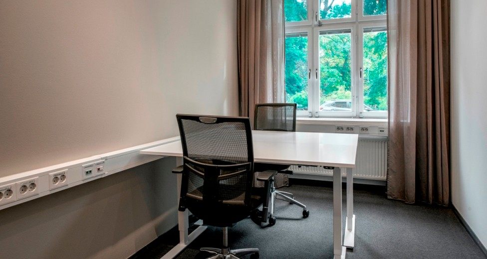 Regus  Beskow  Stockholm   Sweden 3684 03-03-2015  Small office with external window.jpg