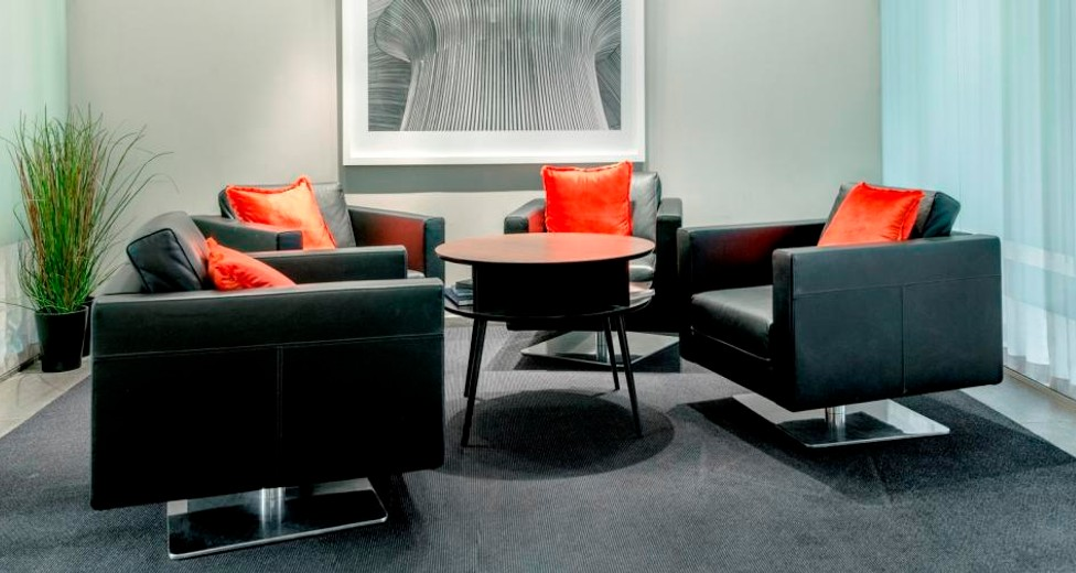 Regus Beskow  Stockholm   Sweden 3684 03-03-2015  Best Feature  Lounge.jpg