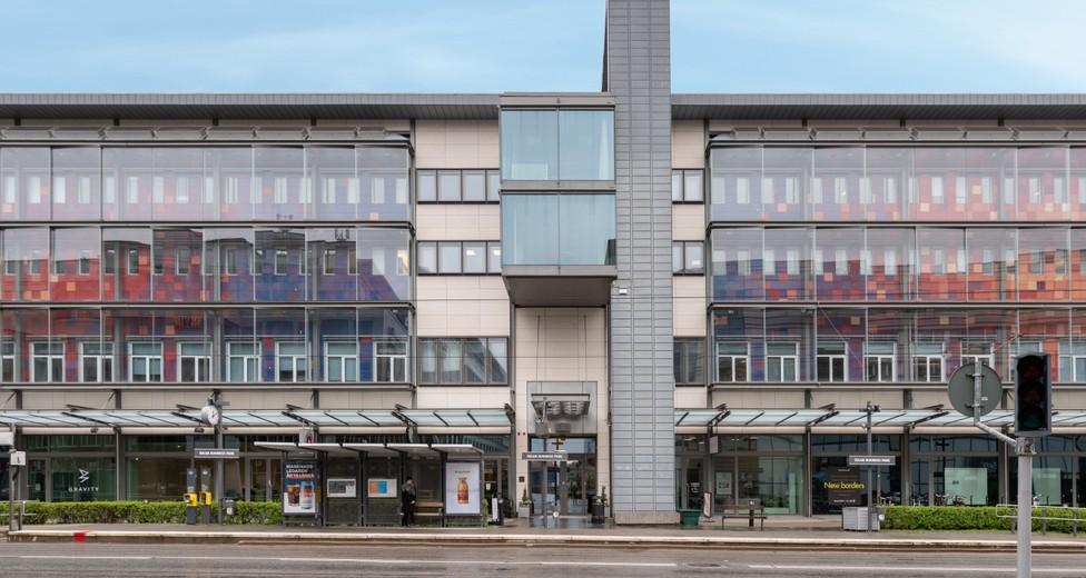 Regus_Solna Business park_1533_Stockholm_Sweden_BuildingExterior.jpg