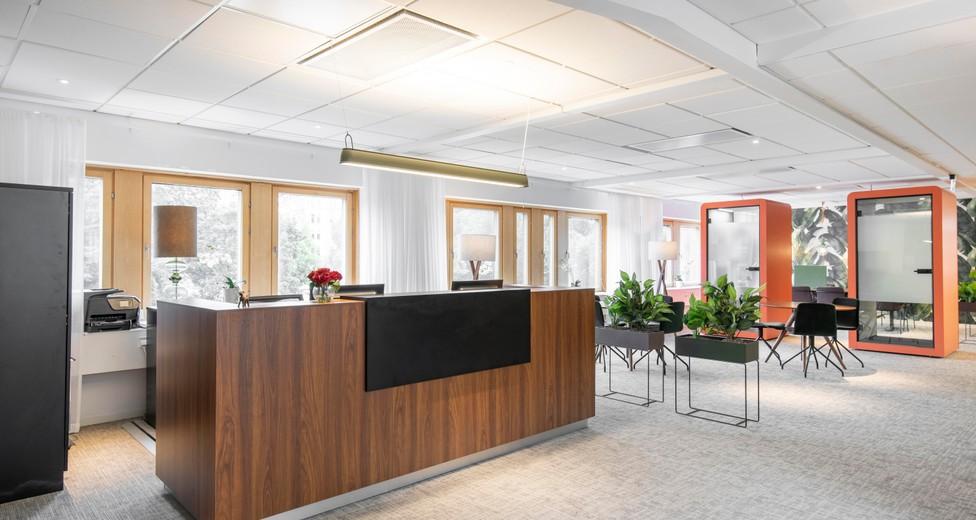 Regus_STOCKHOLM, Norra Bantorget_4348_Stockholm_Sweden_Reception.jpg