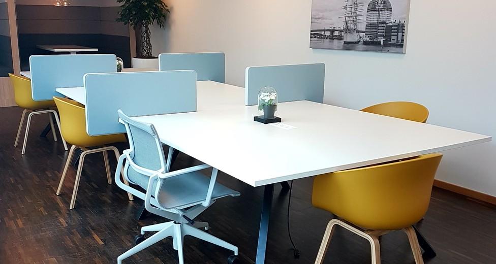 Cowork-Businesslounge.jpg