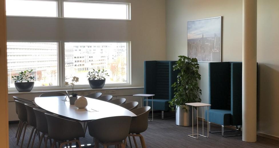 Lounge 2020.jpg