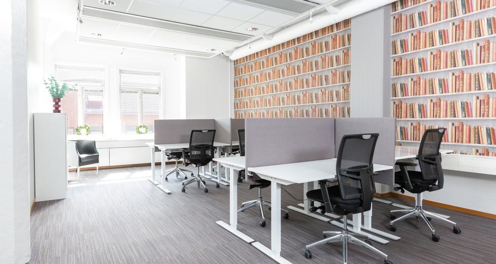 Regus_Ullevi_572_Gothenburg_Sweden_CoworkingSpace.jpg