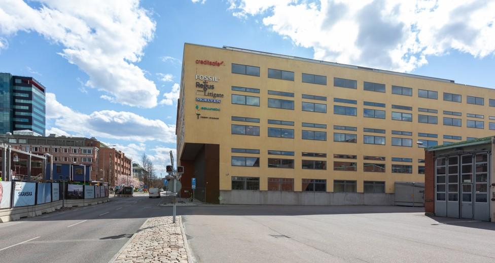 Regus_Ullevi_572_Gothenburg_Sweden_BuildingExterior.jpg