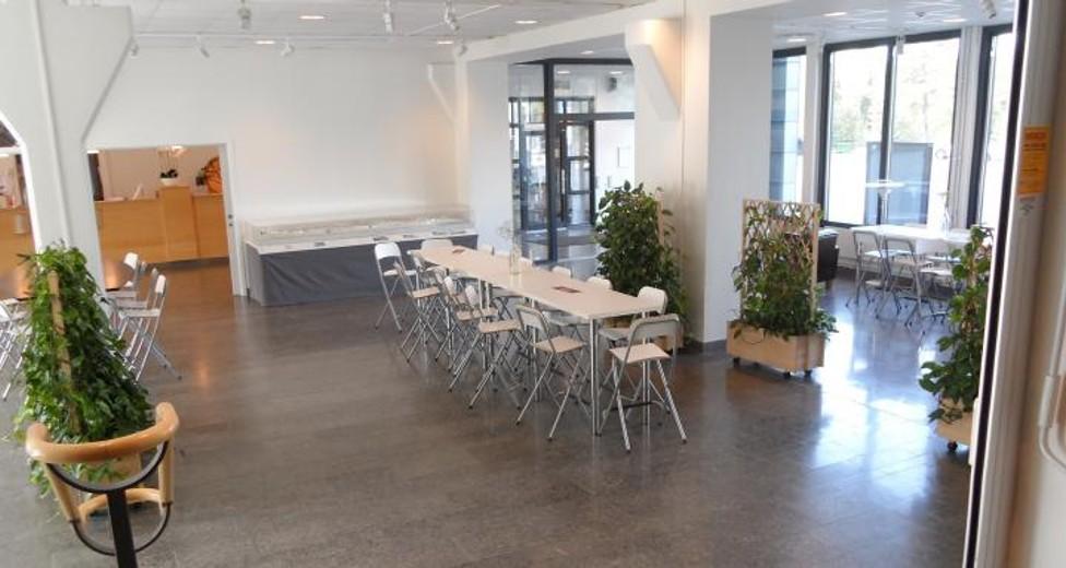 Lobby och reception.jpg