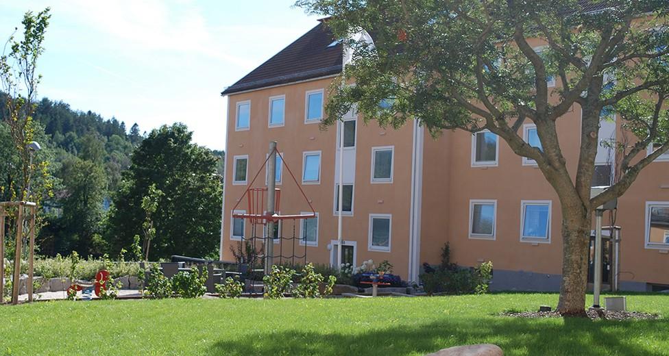 Stora Nygatan 4B.jpg