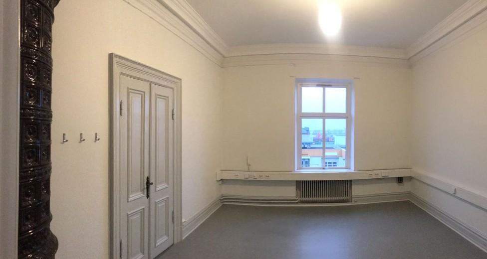 Rum 203, Företagshuset ny.JPG