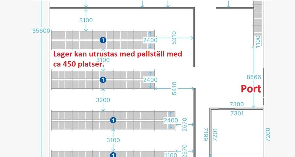 7. Palllställ, 2D.jpg