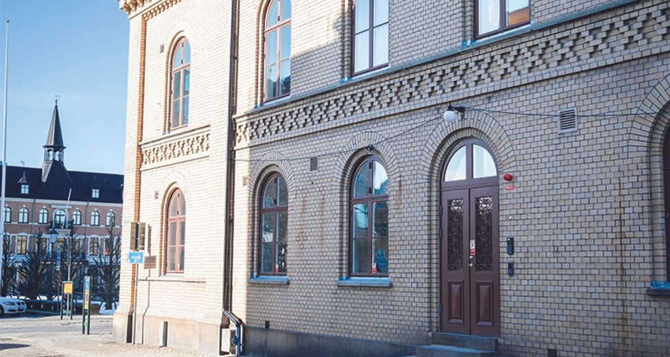 Radhussalen_5.jpg