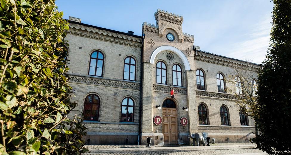 Rådhuset fasad.jpg