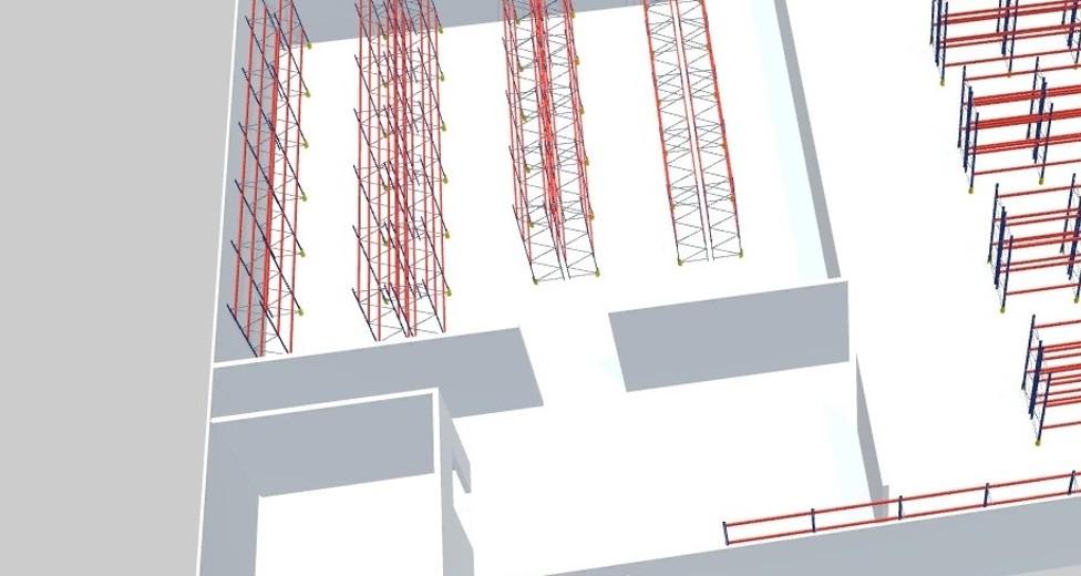 6. Palllställ, 3D.jpg