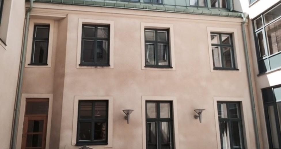 Fasad gården Östra Hamngatan 19 bild 7.jpg