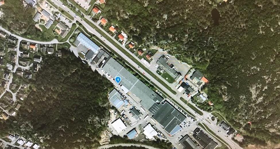 Hangarvägen 5 flygfoto.jpg