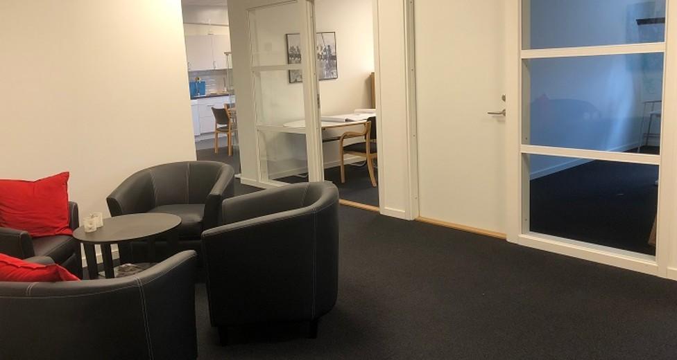 Kontorshotell-Ventilvägen 12.jpg