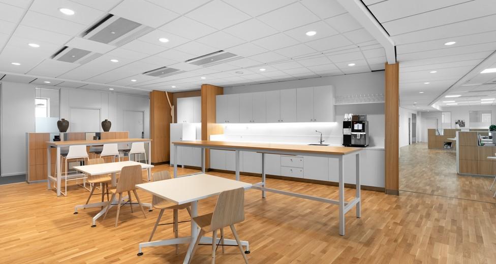 Regus MALM 5196 Hyllie Sweden Kitchen.jpg