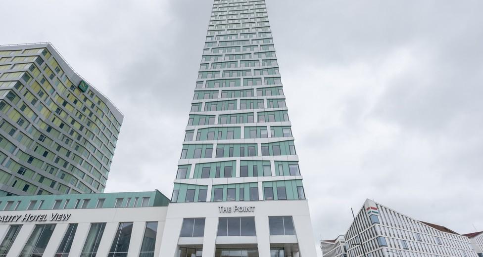 Regus MALM 5196 Hyllie Sweden Building Exterior.jpg