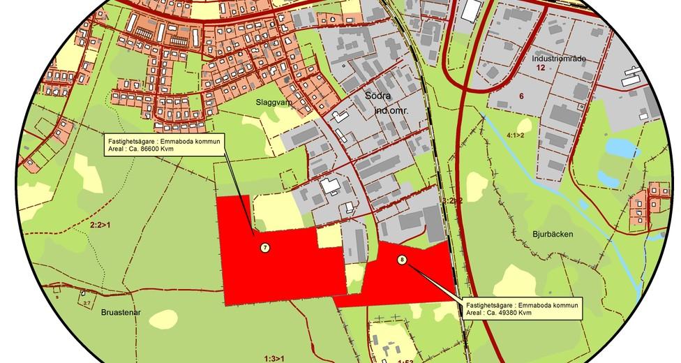 Södra industri område.jpg