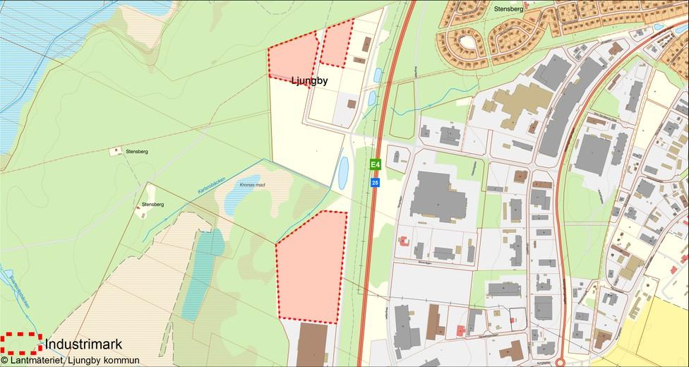 Industrimark_Karlsro_bild.jpg
