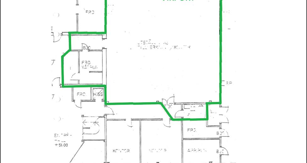Ålegårdsgatan 1