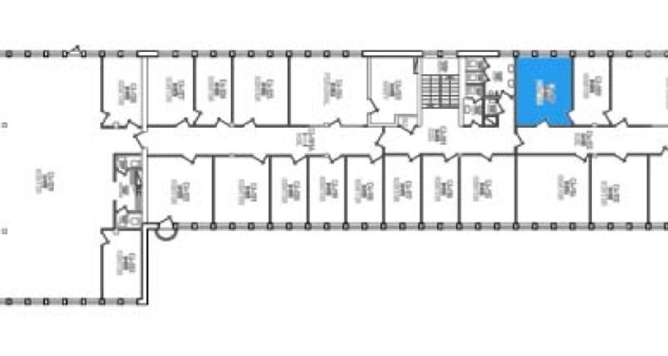 17 plan3.jpg