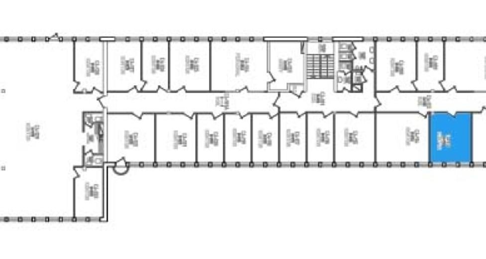 17 plan 3.jpg