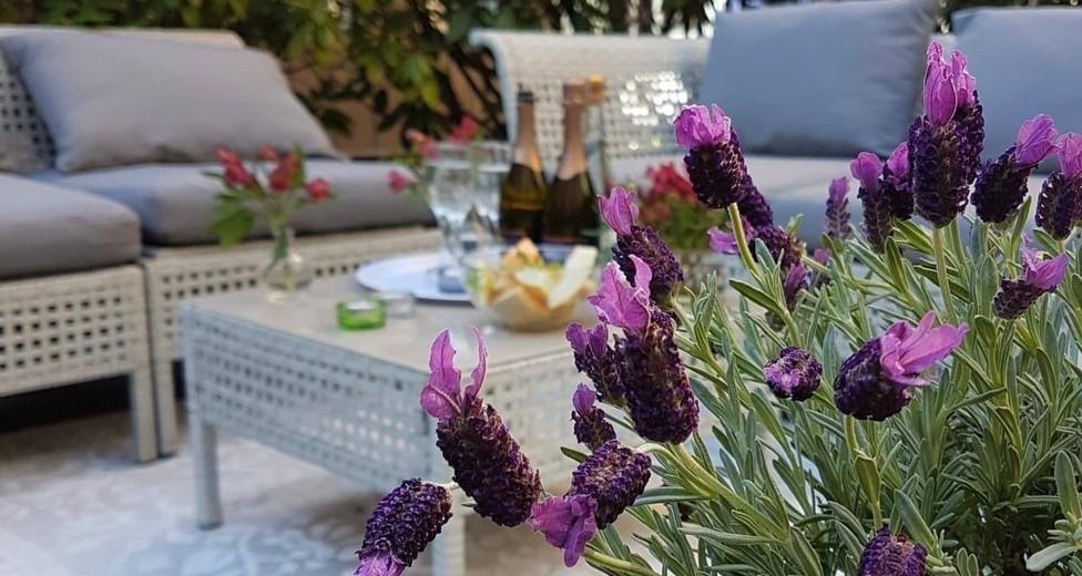 Blommor på terrasserna.jpg