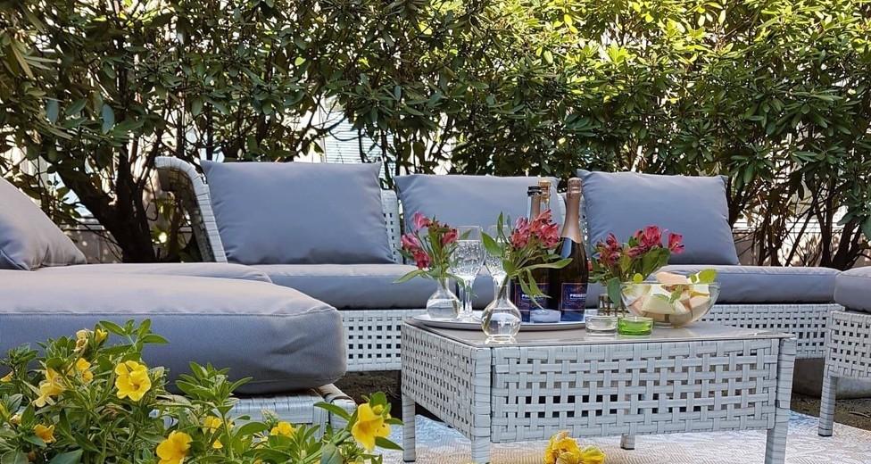 Privata terrasser.jpg