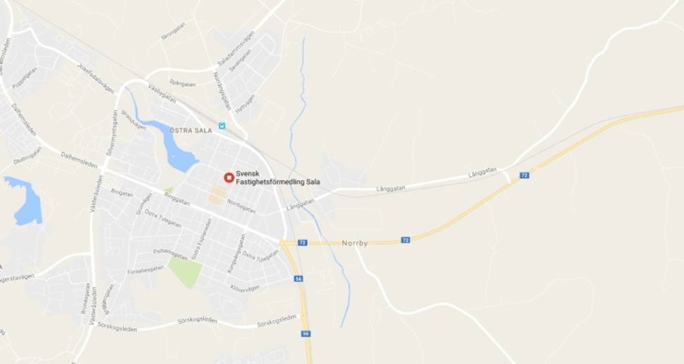 Hammarhagen.png