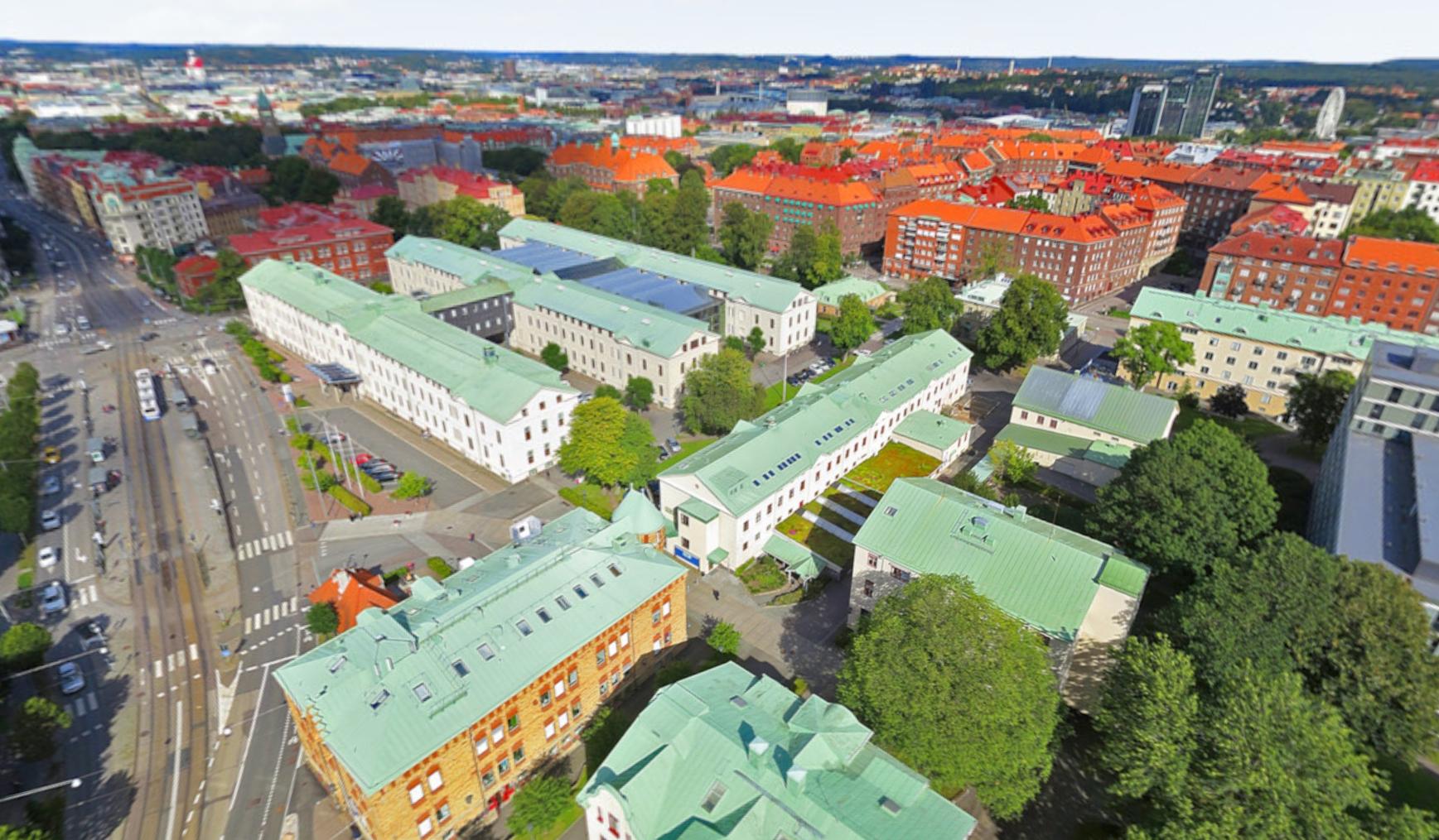 Pr Moder, 33 r i Gteborg p vre - omr-scanner.net